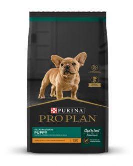 Pro Plan Puppy Raza Pequeña