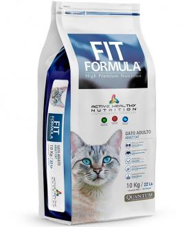 Fit Formula Gato Adulto 10kg