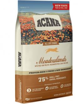 Acana Dog Meadowlands