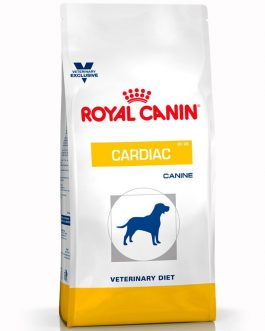 Royal Canin Cardiac Canine